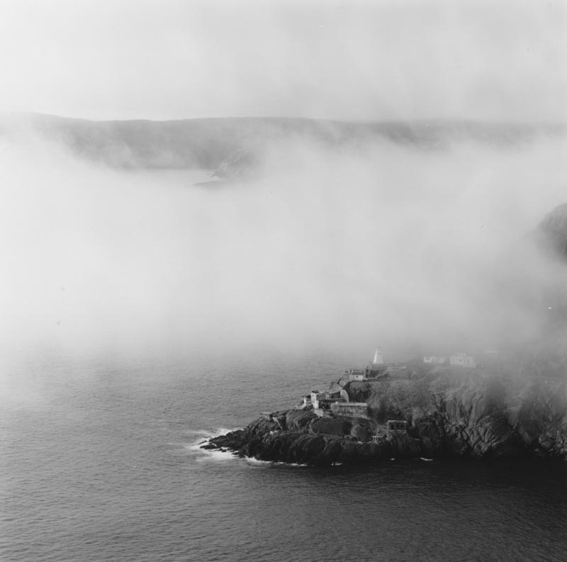 Fort Amherstweb